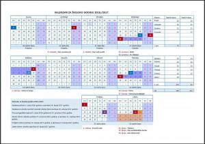 kalendar-rada
