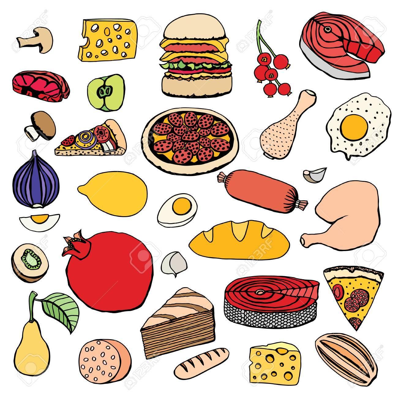 Pravo na besplatnu prehranu