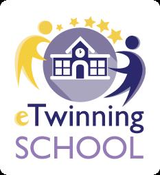 eTwinnig škola