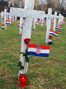Vukovar – priča o gradu